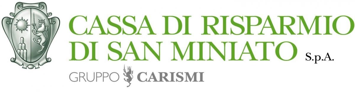 Cassa di Risparmio San Miniato